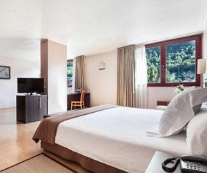 art-hotel-2-300x250