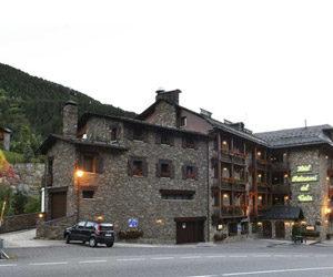 hotel-tarter-1-300x250