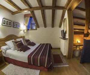 hotel-tarter-2-300x250