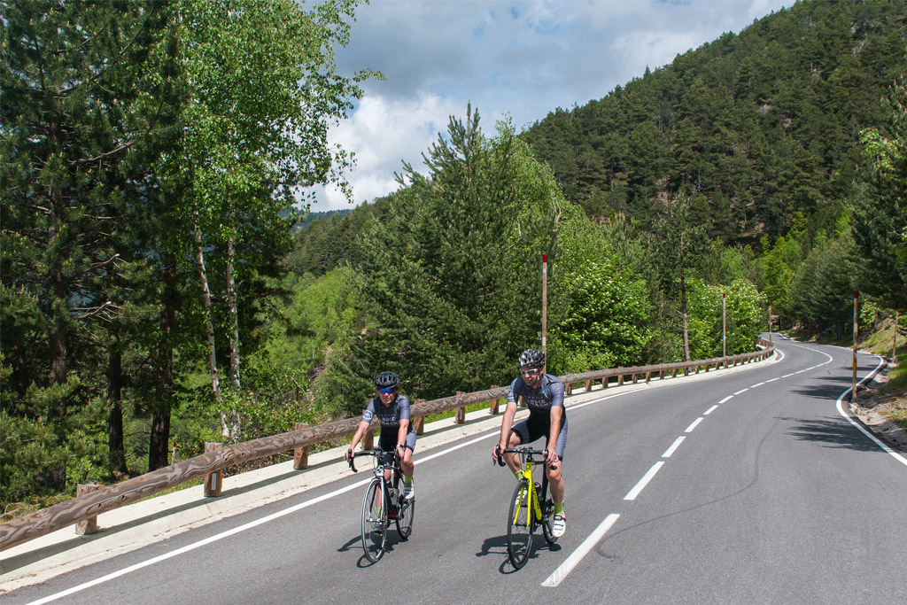 andorrabiketracks